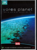 Vores Planet - 5