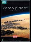 Vores Planet - 4