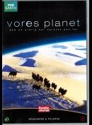 Vores Planet - 3