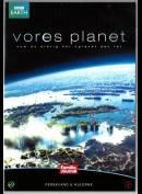 Vores Planet - 2