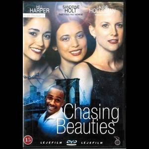 Chasing Beauties
