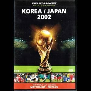 FIFA World Cup Collection: Korea / Japan 2002