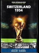 FIFA World Cup Collection: Switzerland 1954