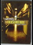 The Basement Mixtape