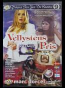 2909 Vellystens Pris