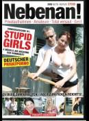 3041 Nebenan - Sonderausgabe 01: Stupid Girls