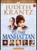 Ill Take Manhattan