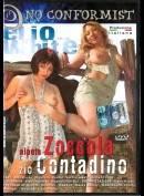 3062 Nipote Zovola Zio Contadino (1,5 Time)