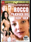 3114 Rocco Trænger Ind Igen Igen (2,45 Timer)