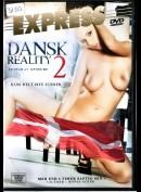 3150 Dansk Reality 2 (3 Timer)
