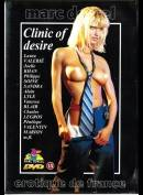 3318 Clinic Of Desire