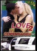 3345 Love In Copenhagen 2