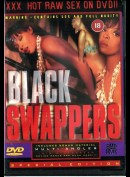 3415 Black Swappers