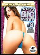3449 Bestseller 0803: Great Big Asses 3