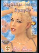 3952 Nightlife Nymphos