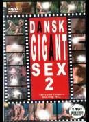 3510 Bestseller 0251: Dansk Gigant Sex 2