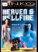3566 Heaven & Hellfire (4 Timer)