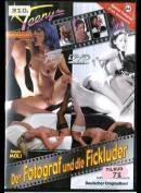 3605 Der Fotograf Und Die Fickluder