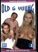 3813 Old & Young Vol. 2