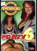 3928 Crazy Sex Fantasies Vol. 1