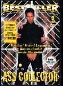 1015 Bestseller 0266 Ass Collector (5 Timer)