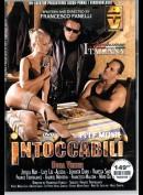 4284 Bestseller 0272: Intoccabili