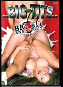 4524 Big Tit Anal Virgins
