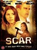 Scar (2005) (Dee Wallace-Stone)
