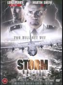 Storm (Martin Sheen, Luke Perry)