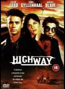 Highway (2001) (Jared Leto)