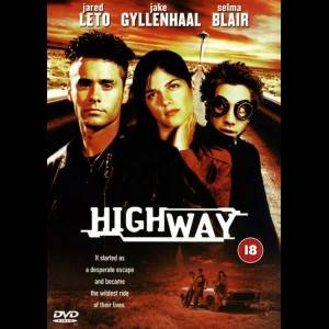 Highway (2001) (Jared Leto)