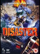 Disaster (2001)