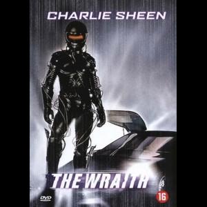 The Wraith (1986) (Charlie Sheen)
