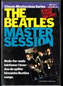 The Beatles. Master Session