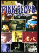 Pink Floyd: Live Anthology