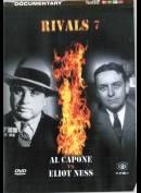 Rivals 7: Al Capone Vs. Eliot Ness