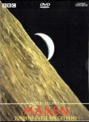 Solsystemet Månen - Jordens Evige Følgesvend