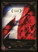Mod vinden - 4 disc (Against The Wind) (1978)