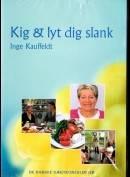 Kig & Lyt Dig Slank