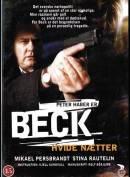Beck 03: Hvide Nætter