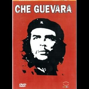 Che Guevara (Dokumentar)