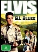 Elvis - G.I. Blues