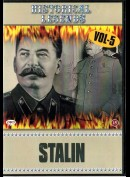 Historical Legends: Stalin Vol. 5