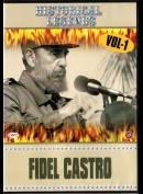 Historical Legends: Fidel Castro Vol. 1