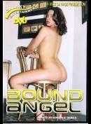 4858 Bound Angel