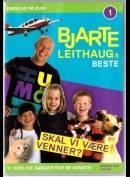 Bjarte Leithaugs Beste 1