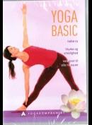 Yoga Basic - Laila Torsheim