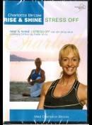 Charlotte Bircow - Rise & Shine