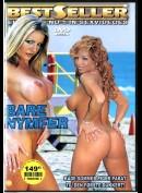 5195 Bestseller 0197: Bare Nymfer