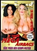 1021 Bestseller 0394: Mega Airbags